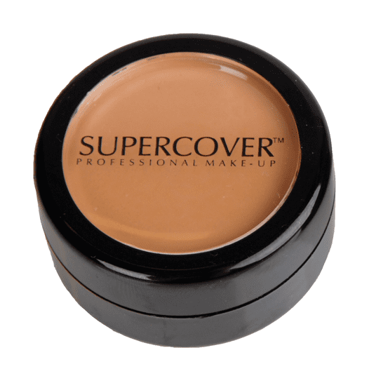 Supercover Foundation
